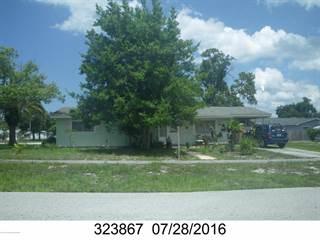 Single Family for sale in 9151 Geranium Avenue, Spring Hill, FL, 34606