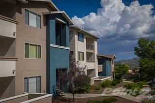 Apartment for rent in Terraces - Desert Bluebell, Prescott Valley, AZ, 86314