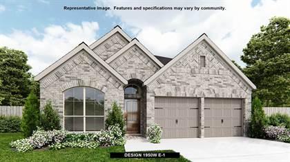 Singlefamily for sale in 974 Knoxbridge Road, Forney, TX, 75126