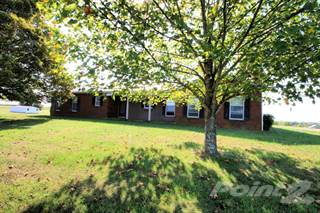 Residential Property for sale in 21 Kelly Shop Road, Pleasant Grove, KY, 40069