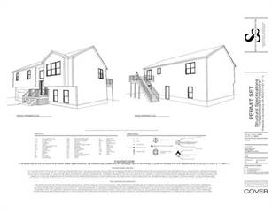 Single Family for sale in 185 Main St, Fairhaven, MA, 02719