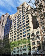 Apartment for rent in Park Towers South, Manhattan, NY, 10019