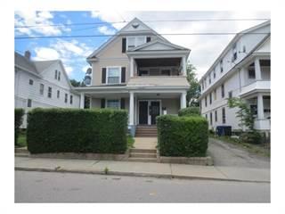 Multi-family Home for sale in 173 Grove Street, Torrington, CT, 06790