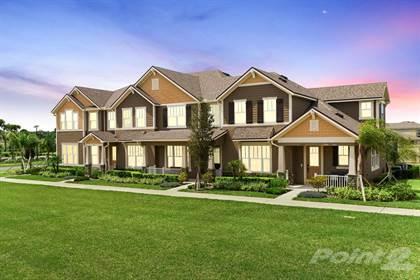 Singlefamily for sale in 10003 Randal Walk Street, Orlando, FL, 32832