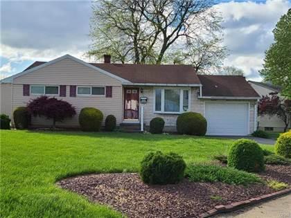 Residential Property for sale in 2222 Fleur Lane, Bethlehem, PA, 18018