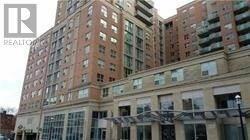 Single Family for rent in 323 RICHMOND ST E 1014, Toronto, Ontario, M5A4R3
