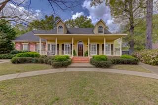 Single Family for sale in 211 Brookwood Dr, Vicksburg, MS, 39183