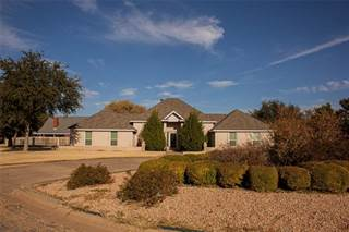 Single Family for sale in 1901 Marathon Road, Abilene, TX, 79601