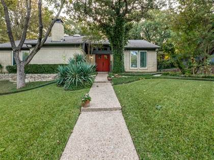 Residential Property for sale in 2307 Shadydale Drive, Arlington, TX, 76012