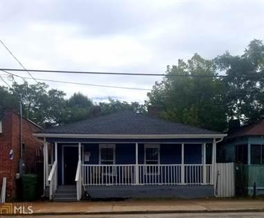 Residential Property for sale in 710 McDaniel St, Atlanta, GA, 30310