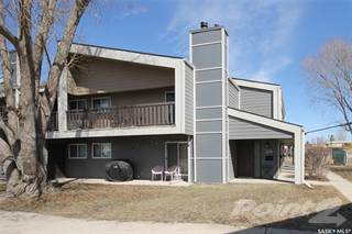 Condo for sale in 425 115th STREET E 314, Saskatoon, Saskatchewan, S7N 2E5