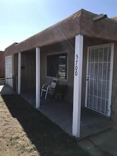 For Sale 5700 Euclid Ave Ne Albuquerque Nm 87110 More On Point2homescom
