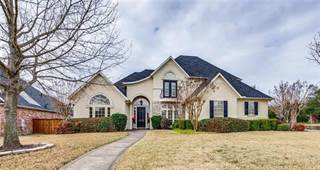 Single Family for sale in 903 Country Club Drive, Rockwall, TX, 75032