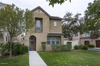 Single Family for sale in 344 Kiawah River Drive, Oxnard, CA, 93036