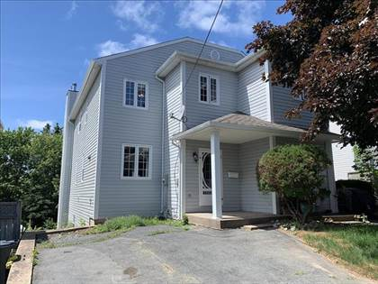 Residential Property for sale in 75 Andover Street, Dartmouth, Nova Scotia, B2X 2M1