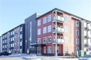 Condo for sale in 100 Waterford Green CM 211, Winnipeg, Manitoba, r2r2x8