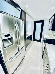 Condominium for sale in Playa Blanca, Carolina, PR, 00979