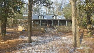 Single Family for sale in 579 Mable St, Lucedale, MS, 39452