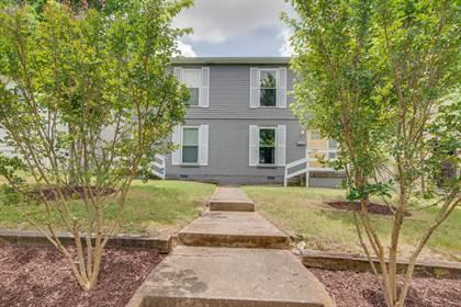 Residential for sale in 220 Berry St, Nashville, TN, 37207