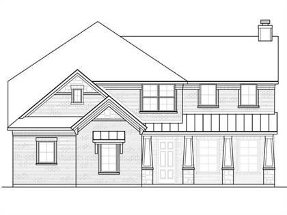 Residential for sale in 2509 Moores Landing, Arlington, TX, 76016