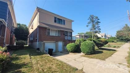 Single Family for sale in 25-56 Bessemund Avenue, Far Rockaway, NY, 11691