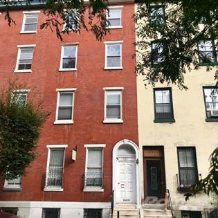 Apartment for rent in 321 S. 16th Street, Philadelphia, PA, 19102