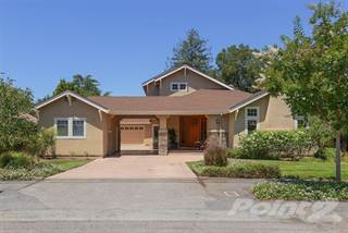Single Family for sale in 1079 West Parr Ave , Campbell, CA, 95008