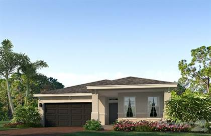 Singlefamily for sale in 3859 SE Lee Street, Stuart, FL, 34997