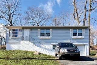 Single Family for sale in 31 Dykes Park Road, Nanuet, NY, 10954