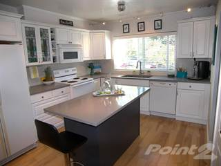 Residential Property for sale in 3031 Williams Rd., Richmond, British Columbia