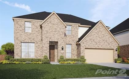 Singlefamily for sale in 645 Agape Drive,, Haslet, TX, 76052