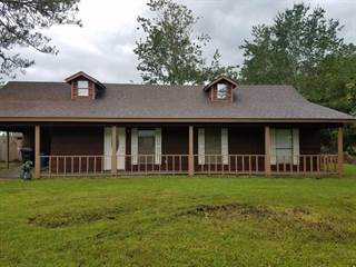 Single Family for sale in 10411 Kevin Dr, Moss Point, MS, 39562