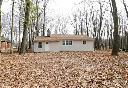 Residential Property for sale in 250 Stillwater Dr, Pocono Summit, PA, 18346