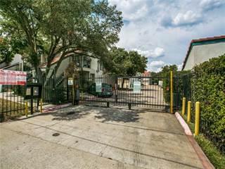 Condo for sale in 13217 Emily Road 3210, Dallas, TX, 75240