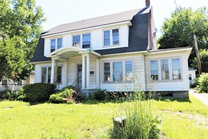 Residential Property for sale in 29 Bangor Street, Augusta, ME, 04330
