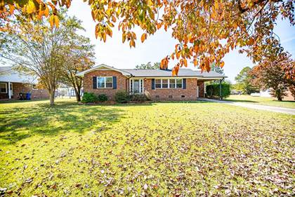 Residential Property for sale in 113 Hunter Drive, Broadway, NC, 27505