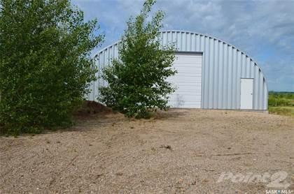 Lots And Land for sale in Aberdeen NW Acreage, Aberdeen, Saskatchewan