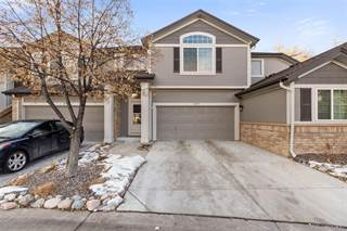 House for sale in 1475 S Ulster Street, Denver, CO, 80231