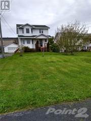 Single Family for rent in 150 Indian Meal Line, Portugal Cove - St. Philip's, Newfoundland and Labrador