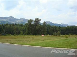 Mixed Use for sale in 900 Riverside Way, Fernie, British Columbia