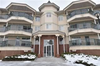 Condo for sale in 2300 Tell PLACE 207, Regina, Saskatchewan