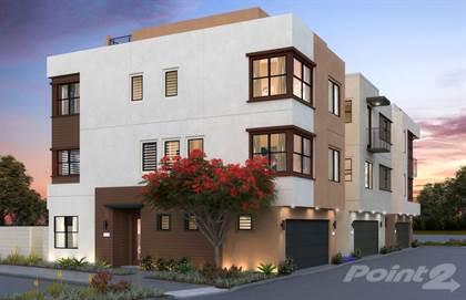 Singlefamily for sale in 1028 S. Harbor Blvd., Oxnard, CA, 93035