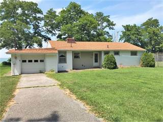 Single Family for sale in 880 Lake Erie St, Conneaut, OH, 44030