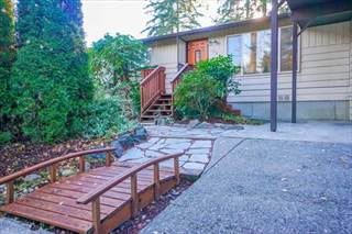 Single Family for sale in 126 143rd St SE, Everett, WA, 98208