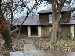 Single Family for sale in 1408 S Alamo, Rockwall, TX, 75087