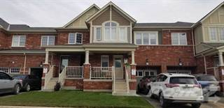 Residential Property for sale in 79 Benhurst Cres Brampton Ontario L7A5A5, Brampton, Ontario, L7A5A5