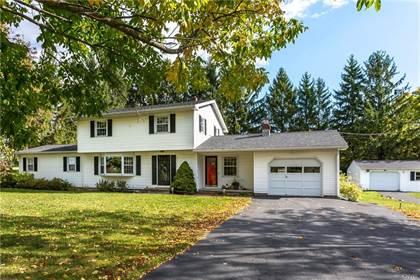 Residential Property for sale in 3265 Walker Road, Greater Sennett, NY, 13021
