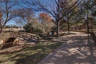 Land for sale in 2800 E Parker Road, Plano, TX, 75074