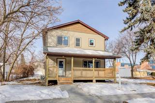 Single Family for sale in 2827 Girard Avenue N, Minneapolis, MN, 55411