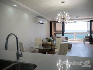 Condo for rent in St. Marys 6C South, San Juan, PR, 00911